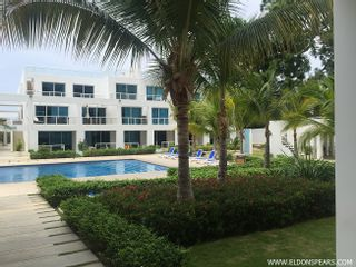 Photo 38:  in Rio Hato: Farallon Residential Condo for sale (Playa Blanca Resort)  : MLS®# AG - PJ