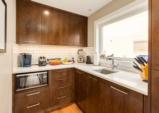 Photo 15: 53 Tuscany Meadows Place NW in Calgary: Tuscany Detached for sale : MLS®# A1130265