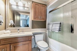 Photo 22: 5540 GIBBONS Drive in Richmond: Riverdale RI House for sale : MLS®# R2613685