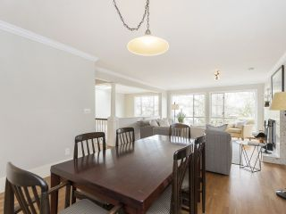"""Photo 20: 4228 W 11TH Avenue in Vancouver: Point Grey House for sale in """"Point Grey"""" (Vancouver West)  : MLS®# R2542043"""