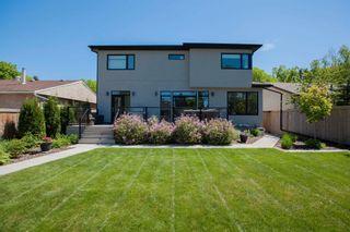 Photo 39: 9712 148 Street in Edmonton: Zone 10 House for sale : MLS®# E4245190