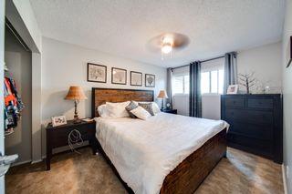 Photo 19: 15105 54 Street in Edmonton: Zone 02 Townhouse for sale : MLS®# E4264323