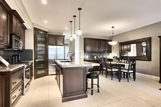 Photo 7: 3110 4A Street NW in Calgary: Mount Pleasant Semi Detached for sale : MLS®# A1059835