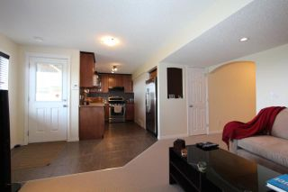Photo 15: 106 MORNINGSIDE Point SW: Airdrie Residential Detached Single Family for sale : MLS®# C3558633