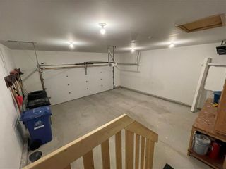 Photo 25: 197 Shady Shores Drive West in Winnipeg: Waterside Estates Residential for sale (2G)  : MLS®# 202120048