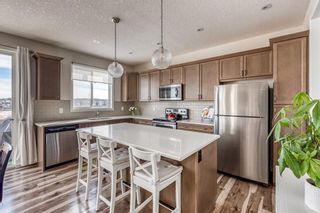 Photo 10: 121 WINDFORD Park SW: Airdrie Detached for sale : MLS®# C4288703