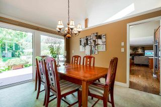Photo 9: 4632 WOODBURN Road in West Vancouver: Cypress Park Estates House for sale : MLS®# R2591407
