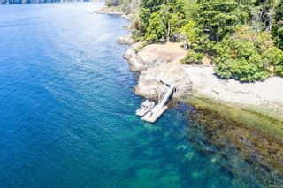 Photo 8: 230 Smith Rd in : GI Salt Spring House for sale (Gulf Islands)  : MLS®# 885042