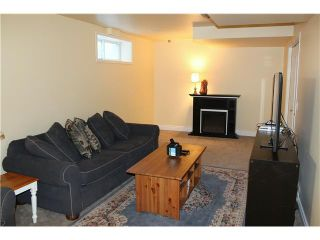 Photo 17: 121 CRANBERRY Square SE in Calgary: Cranston House for sale : MLS®# C3652403
