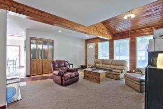 Photo 8: 1510 Marine Crescent: Rural Lac Ste. Anne County House for sale : MLS®# E4261441