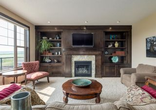 Photo 10: 66 Chaparral Valley Grove SE in Calgary: Chaparral Detached for sale : MLS®# A1131507