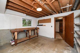 Photo 36: 369 Aitken St in : CV Comox (Town of) House for sale (Comox Valley)  : MLS®# 860611