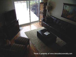 Photo 10: 24 11 Laguna Parkway in Ramara: Rural Ramara Condo for sale : MLS®# X2875508