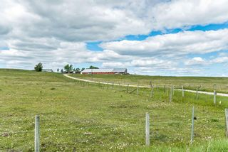 Photo 3: 386091 112 Street: Rural Foothills County Detached for sale : MLS®# C4301628