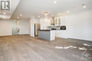 Photo 6: 844 MAPLEWOOD AVENUE in Ottawa: House for sale : MLS®# 1265715