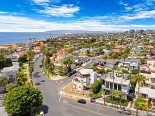 Photo 47: POINT LOMA House for sale : 3 bedrooms : 4584 Leon St in San Diego