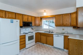 Photo 3: 7704 MARIONOPOLIS Place in Prince George: Lower College House for sale (PG City South (Zone 74))  : MLS®# R2522669
