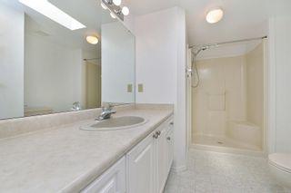 Photo 17: 308 3900 Shelbourne St in Saanich: SE Cedar Hill Condo for sale (Saanich East)  : MLS®# 874690