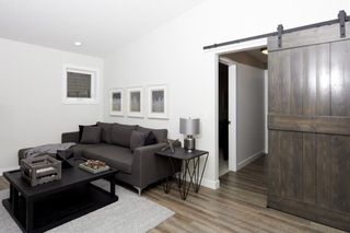 Photo 20: 248 CORNERBROOK Common NE in Calgary: Cornerstone Detached for sale : MLS®# A1034142