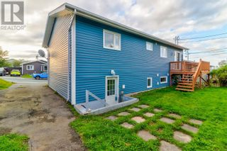 Photo 27: 21 Kerry Avenue in Conception Bay South: House for sale : MLS®# 1237719