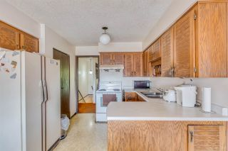 Photo 5: 3960 WILLIAM Street in Burnaby: Willingdon Heights House for sale (Burnaby North)  : MLS®# R2435946