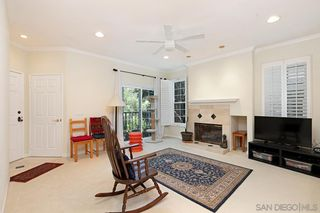 Photo 4: HILLCREST Condo for sale : 1 bedrooms : 4204 3rd Ave #5 in San Diego