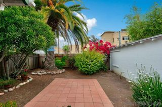 Photo 18: House for sale : 1 bedrooms : 3915 Brant St in San Diego