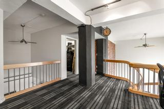 Photo 23: 110 1117 1 Street SW in Calgary: Beltline Apartment for sale : MLS®# A1134470