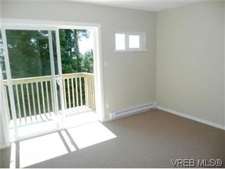 Photo 5: A 2139 Winfield Dr in SOOKE: Sk John Muir Half Duplex for sale (Sooke)  : MLS®# 573219