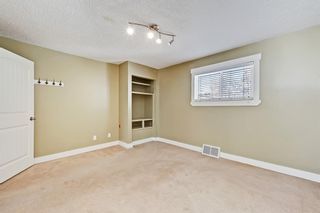 Photo 25: 818 68 Avenue SW in Calgary: Kingsland Detached for sale : MLS®# A1068540