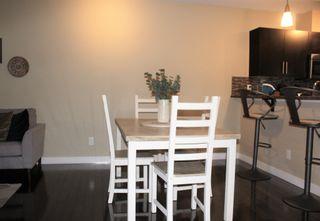 Photo 8: 303 10808 71 Avenue in Edmonton: Zone 15 Condo for sale : MLS®# E4247910