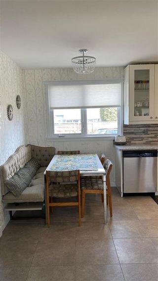 Photo 14: 18 Cameo Crescent in Winnipeg: North Kildonan Residential for sale (3F)  : MLS®# 202106998