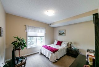 Photo 30: 201 260 Sturgeon Road: St. Albert Condo for sale : MLS®# E4225100
