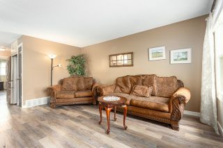 Photo 5: 4215 36 Avenue in Edmonton: Zone 29 House Half Duplex for sale : MLS®# E4246961