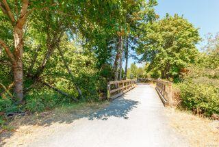 Photo 27: 113 933 Wild Ridge Way in : La Happy Valley Row/Townhouse for sale (Langford)  : MLS®# 872364