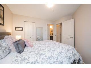 "Photo 19: 302 8915 202 Street in Langley: Walnut Grove Condo for sale in ""Hawthorne"" : MLS®# R2597189"