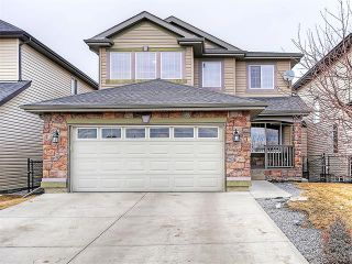 Photo 2: 5 KINCORA Rise NW in Calgary: Kincora House for sale : MLS®# C4104935
