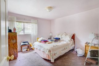 Photo 10: House for sale : 4 bedrooms : 219 Willie James Jones Avenue in San Diego