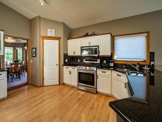 Photo 8: 9212 Edgebrook Drive NW in Calgary: Edgemont Detached for sale : MLS®# A1116152