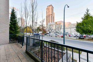 "Photo 24: 104 13339 102A Avenue in Surrey: Whalley Condo for sale in ""ELEMENT"" (North Surrey)  : MLS®# R2539192"