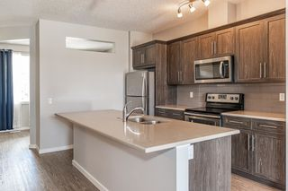 Photo 12:  in Edmonton: Zone 55 House for sale : MLS®# E4241733