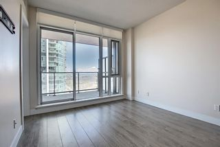 Photo 10: 1903 1122 3 Street SE in Calgary: Beltline Apartment for sale : MLS®# A1106176