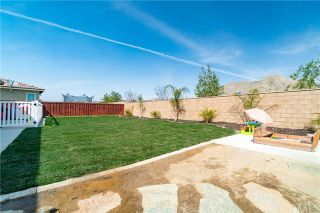 Photo 37: House for sale : 5 bedrooms : 27582 Collier Drive in Menifee