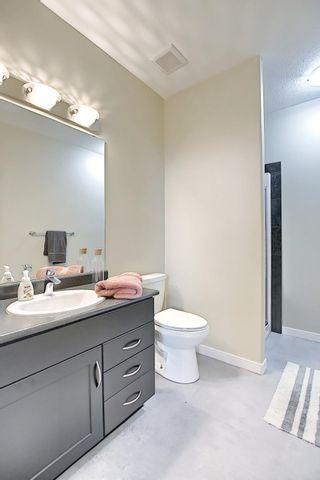 Photo 42: 37 Catalina Court: Fort Saskatchewan House Half Duplex for sale : MLS®# E4246938