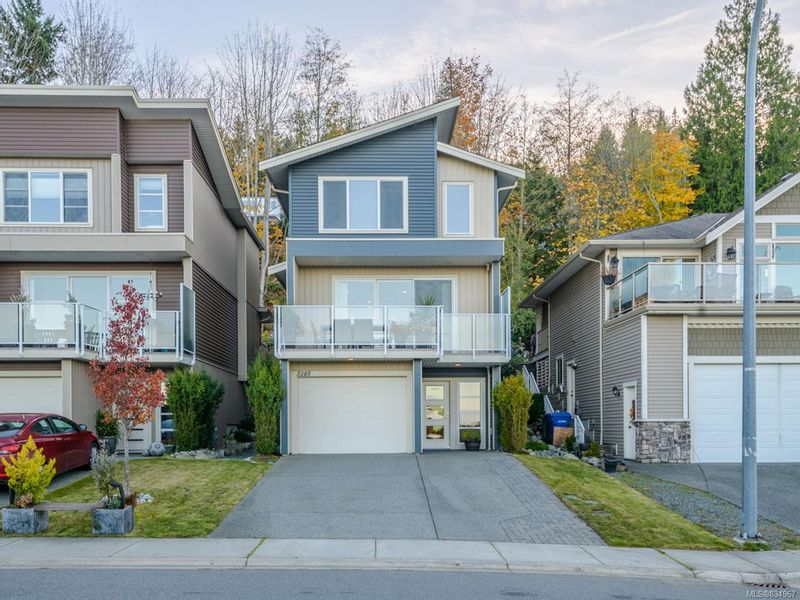 FEATURED LISTING: 5148 Dunn Pl NANAIMO
