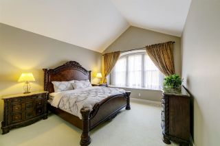 """Photo 17: 6 KINGSWOOD Court in Port Moody: Heritage Woods PM House for sale in """"The Estates by Parklane Homes"""" : MLS®# R2529620"""