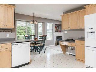 "Photo 3: 12090 237A Street in Maple Ridge: East Central House for sale in ""FALCON RIDGE ESTATES"" : MLS®# V1074091"