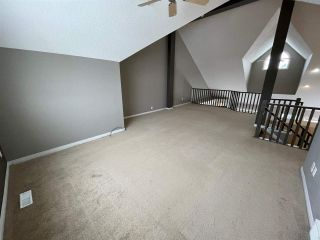 Photo 10: 28 4821 TERWILLEGAR Common in Edmonton: Zone 14 Townhouse for sale : MLS®# E4242080