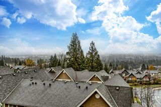 """Photo 26: 68 1305 SOBALL Street in Coquitlam: Burke Mountain Townhouse for sale in """"TYNERIDGE"""" : MLS®# R2517780"""