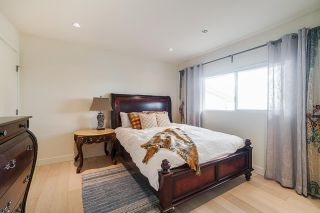 Photo 15: 1056 DANSEY Avenue in Coquitlam: Central Coquitlam House for sale : MLS®# R2559312
